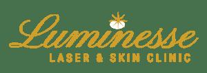 Luminesse Laser & Skin Clinic Ottawa