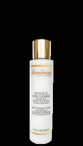 Glycolic Skin Cleanse Ottawa