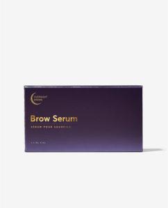 Overnight Brow Serum Ottawa